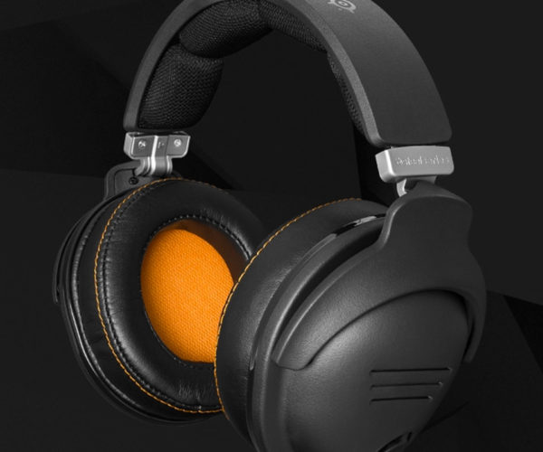 Deal: Save 38% on a SteelSeries 9H Gaming Headset