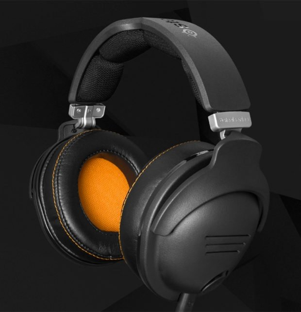 steelseries_9h_headphones_2
