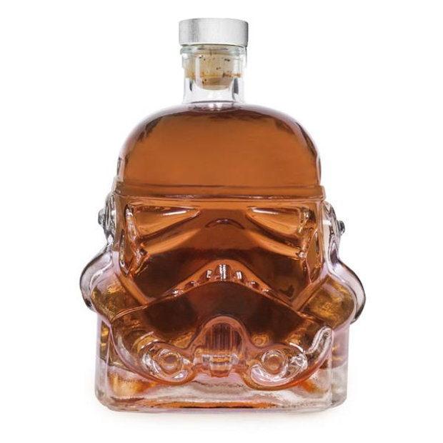 stormtrooper_barware_1