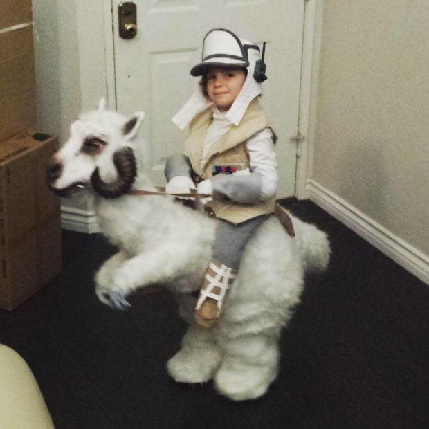 tauntaun_costume_1