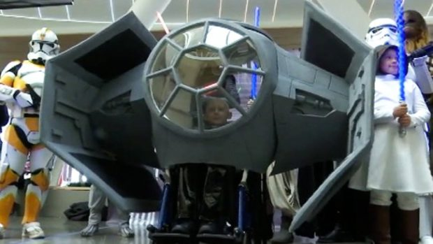 tie_fighter_1