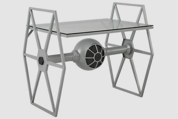 tie_fighter_desk_1