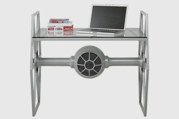 tie_fighter_desk_2