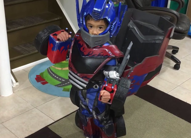 transforming_optimus_prime_costume_1