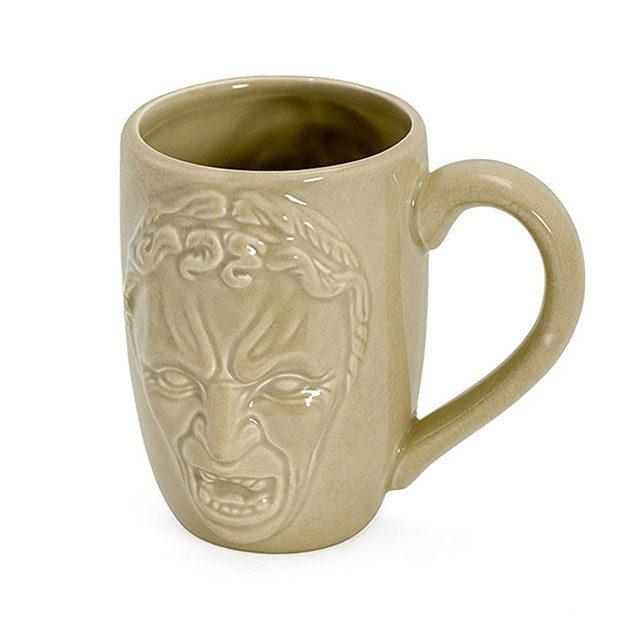 weeping-angel-mug