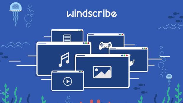 windscribe_vpn_1