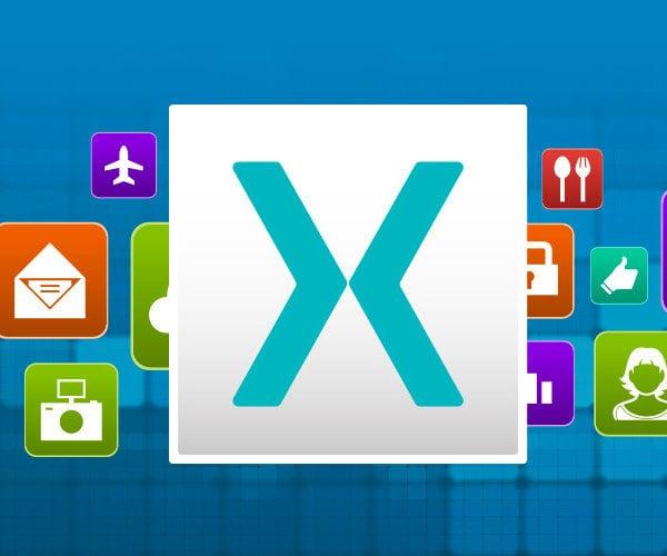Deal: Learn Cross-Platform Development with Xamarin