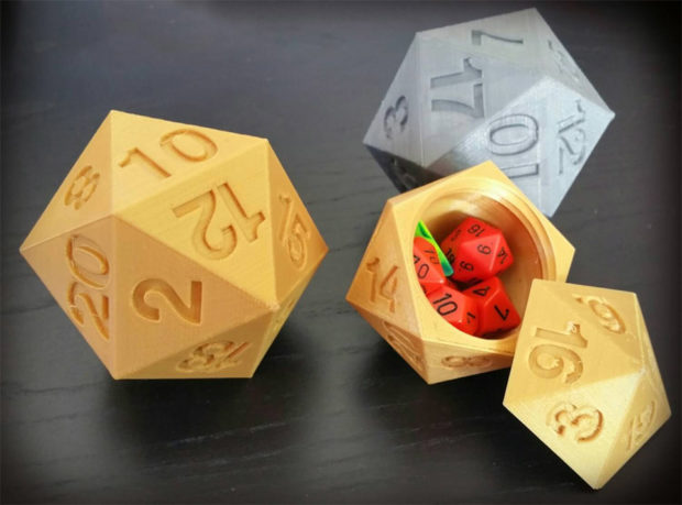 3d_printed_d20_dice_storage_1