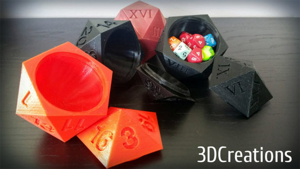 3d_printed_d20_dice_storage_2
