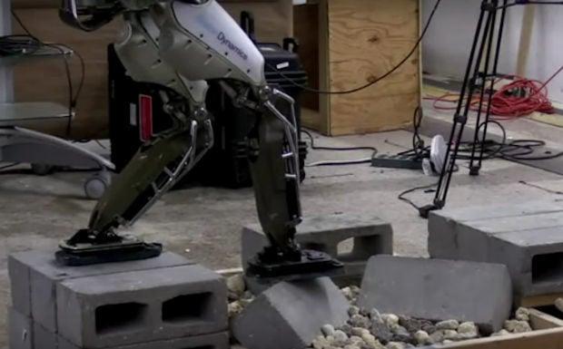 atlas_robot_1