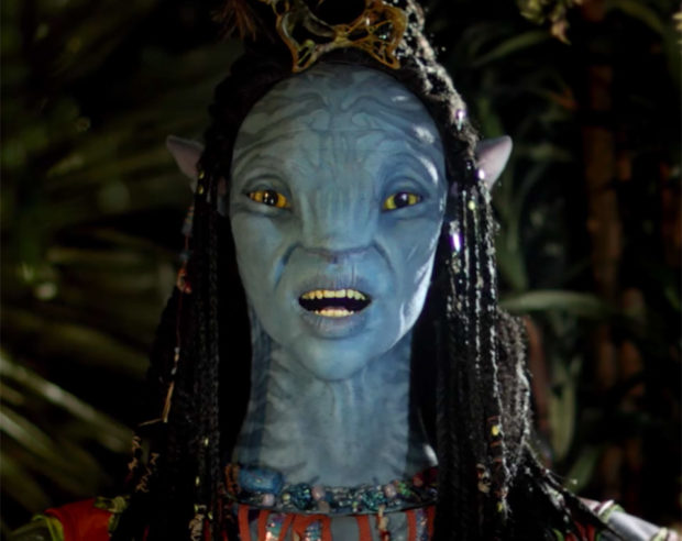 avatar_animatronic_disney_1