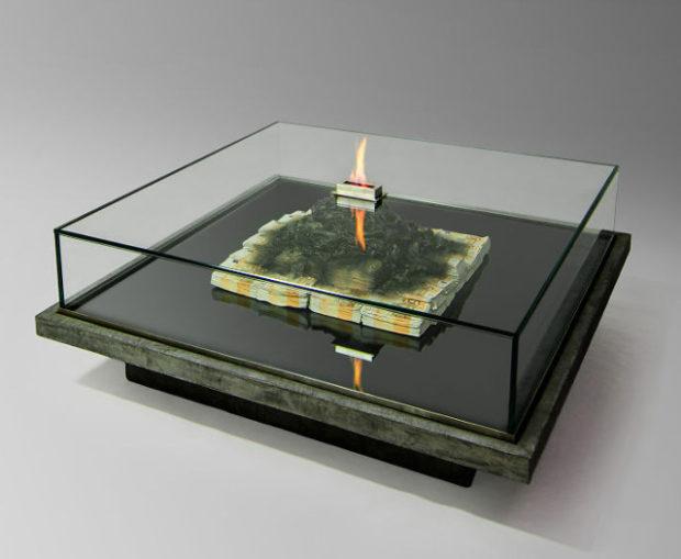 burning_money_table_1