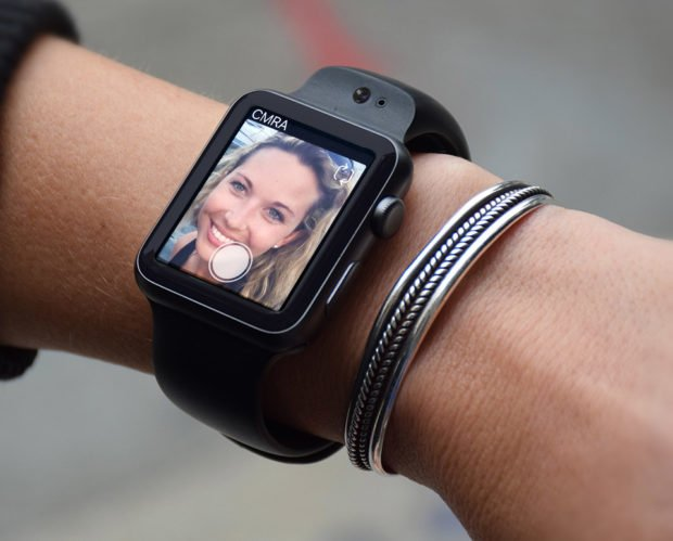cmra_apple_watch_camera_strap_2