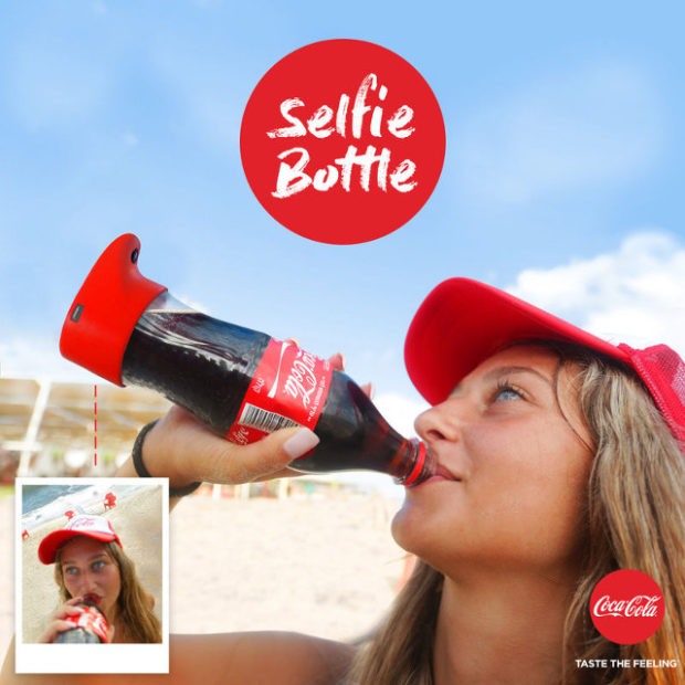 coke_selfie_bottle_1