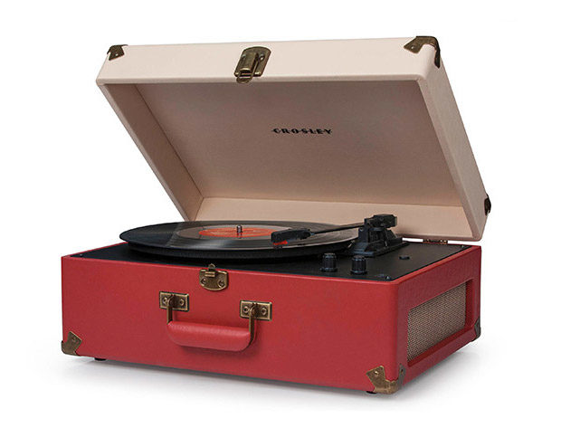 crosley_keepsake_turntable_1