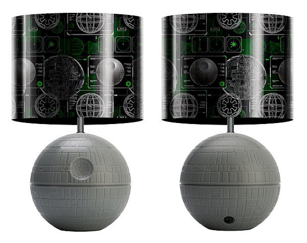 death_star_lamp_2