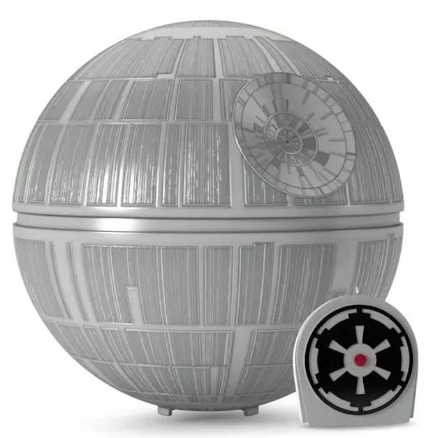 death_star_tree_topper_2