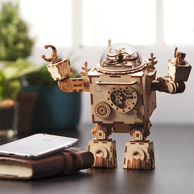 diy_robot_2