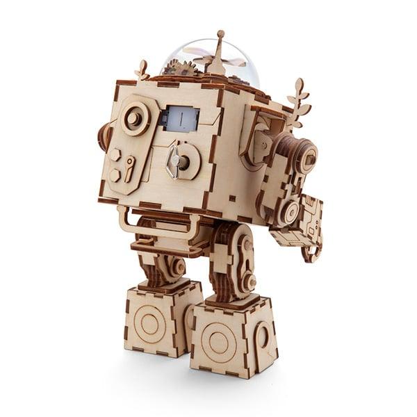 diy_robot_3