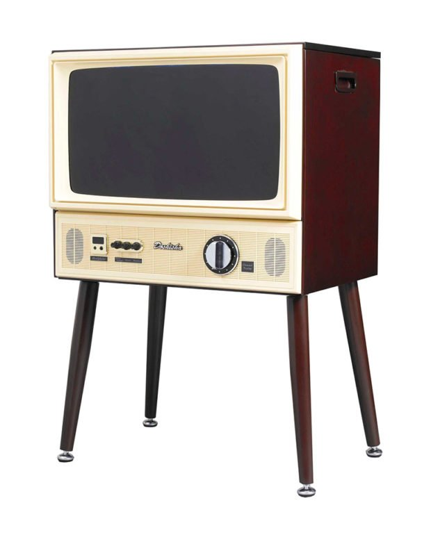 doshisha_retro_lcd_tv_1