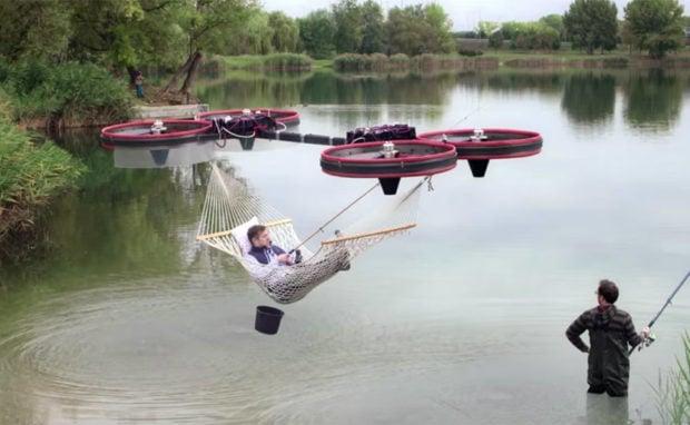drone_powered_hammock_1