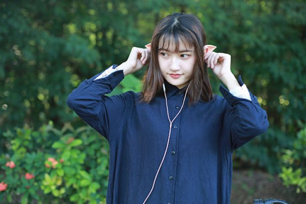 elf_ear_headphones_6