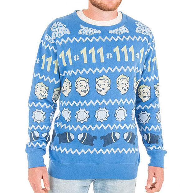 fallout-sweater-1