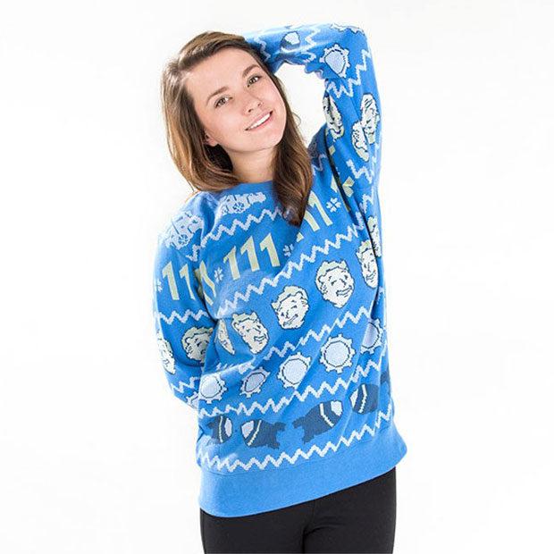 fallout-sweater-2