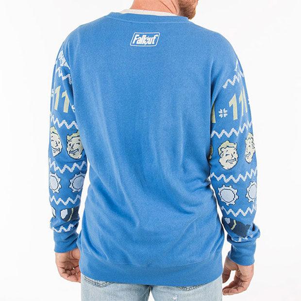 fallout-sweater-3