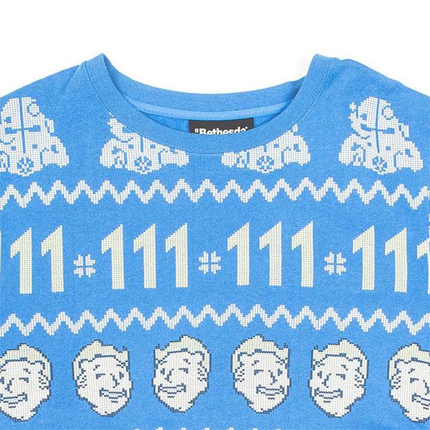 fallout-sweater-4
