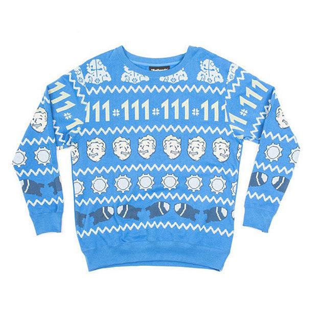 fallout-sweater-5