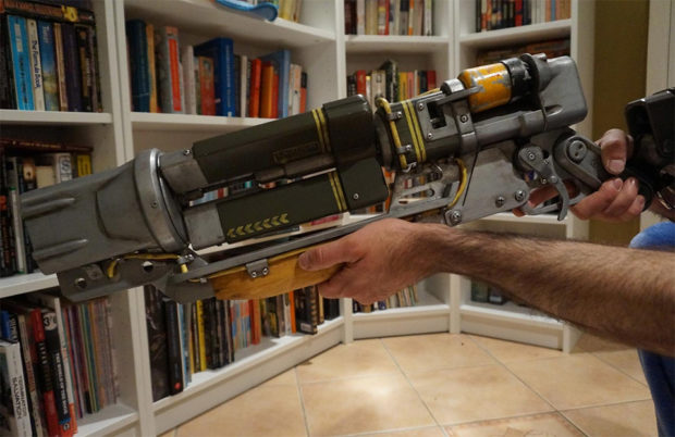 fallout_4_laser_rifle_1