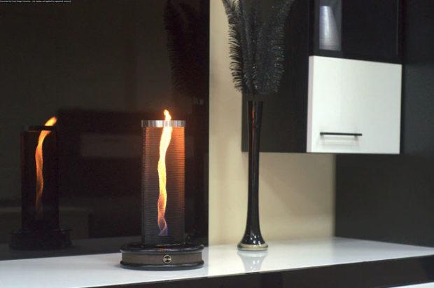 flame-flex-tb-1
