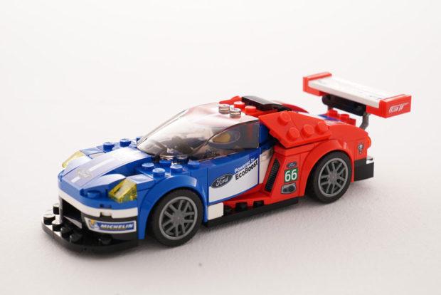 ford-lego-2
