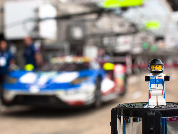 ford_gt_lego_minifig_driver_1