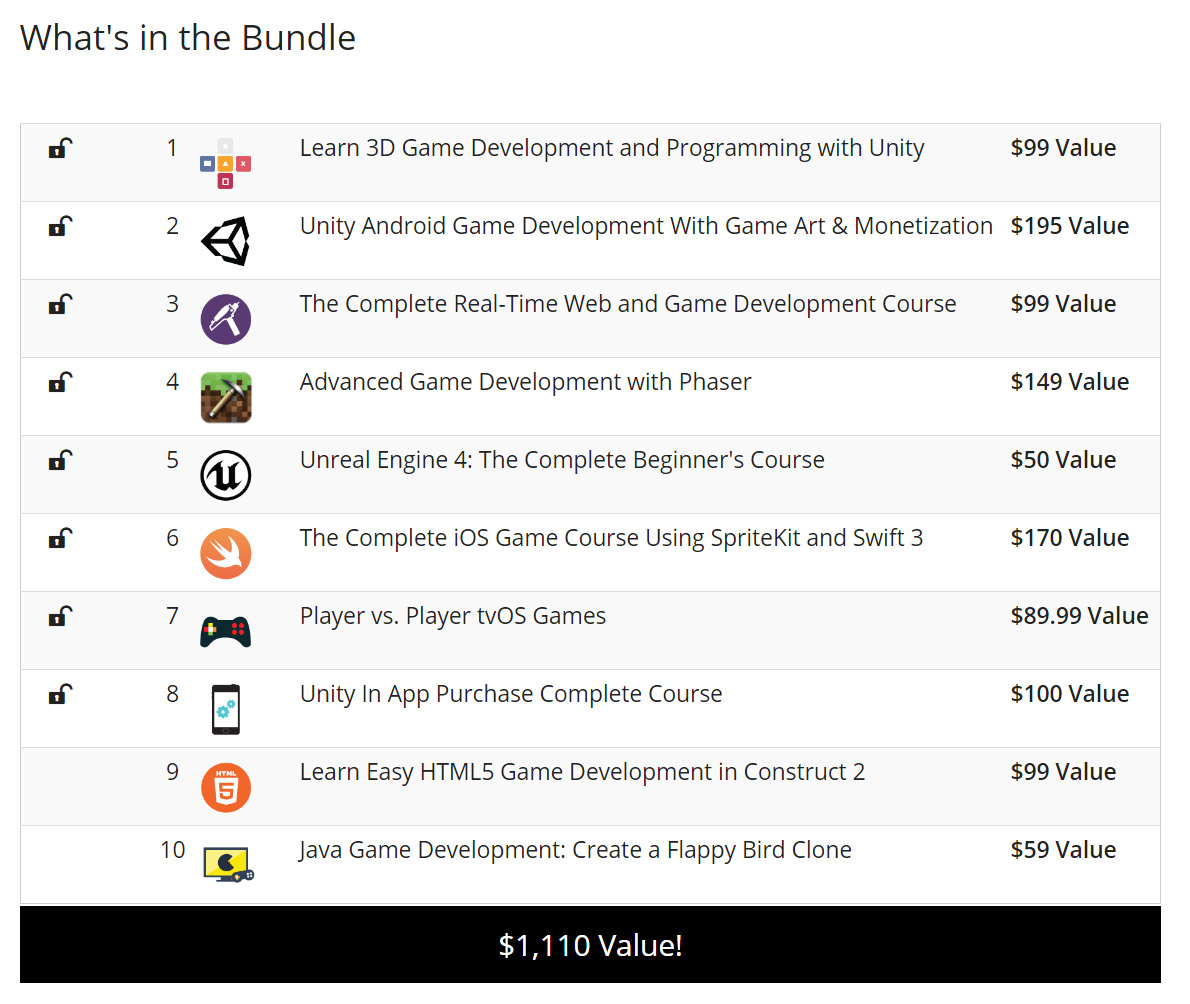 game_dev_bundle_a_2