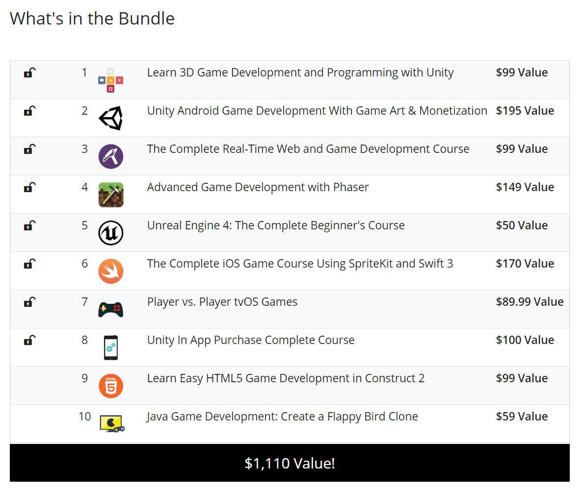 game_dev_bundle_a_2