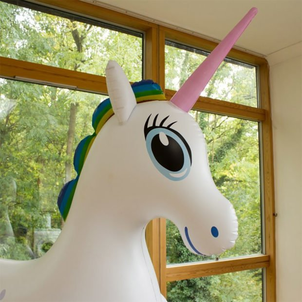 giant_inflatable_unicorn_2