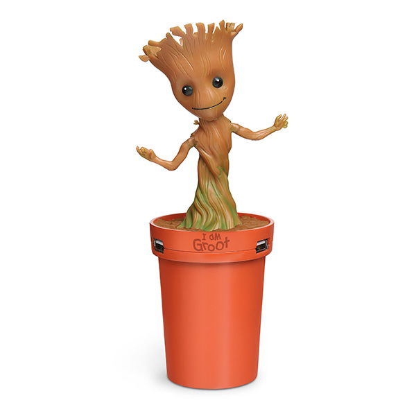 groot_car_charger_4