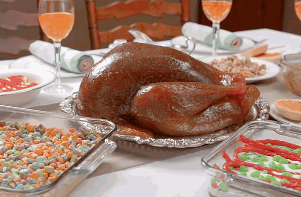 gummy_turkey_1