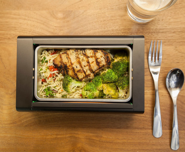 heatsbox_oven_lunchbox_2