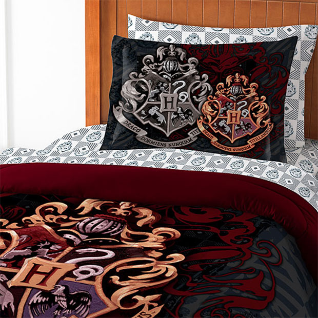 Bedding Websites Uk
