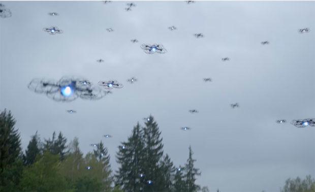 intel_drone_fleet_1