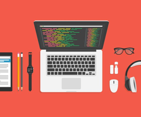 Deal: Learn to Code and Pay What You Want