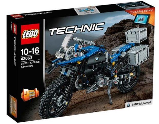 lego-bmw-1200-1