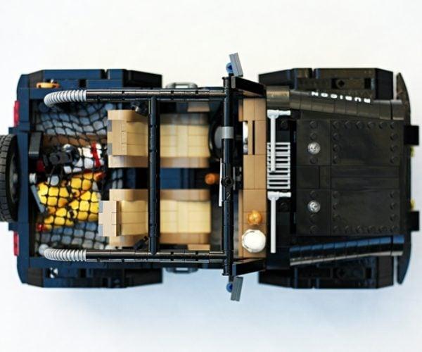 lego-jeep-10