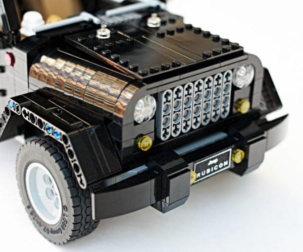 lego-jeep-12