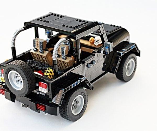 lego-jeep-2