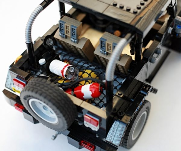 lego-jeep-3