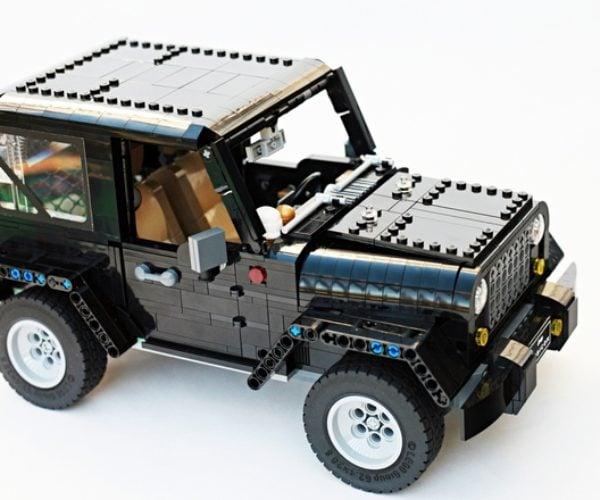 lego-jeep-4